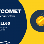 FastComet Coupon Code – 60% Discount! [2020]